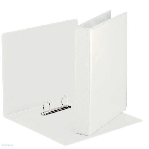 Gyűrűskönyv A/5 2 gyűrűs 47 mm panorámás 46571
