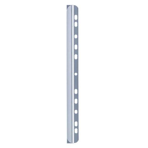 Iratsín 3mm lefűzhető Durable 2902