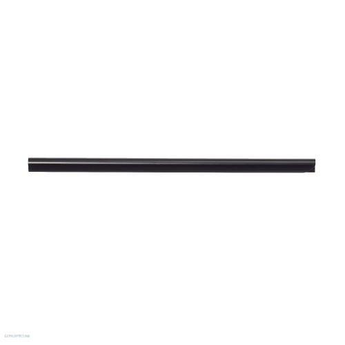 Iratsín 12mm Durable 40-100 lapig 2912