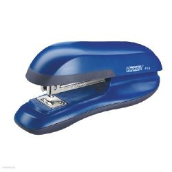 Fűzőgép F16 Fashion asztali (dobozos) 30 lapos Rapid 238105..