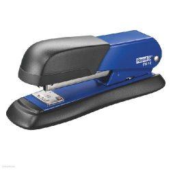 Fűzőgép Rapid FM12 asztali fém tűzőgép, féltáras, 25 lap kapacitás 500027..