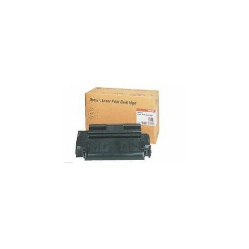 Samsung lézertoner MLT-D1082S fekete 1500 old.