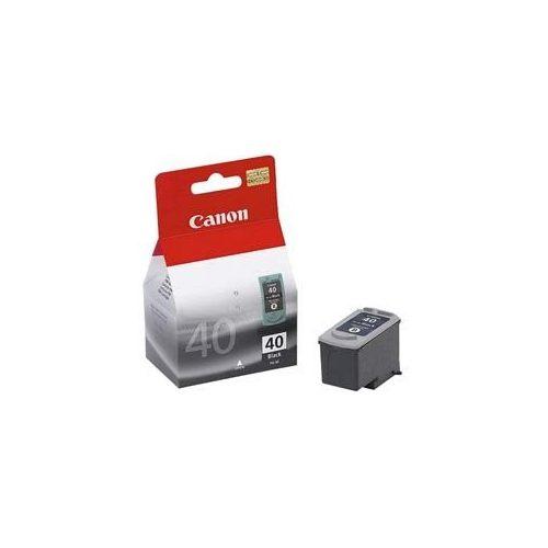 Canon tintapatron PG-50