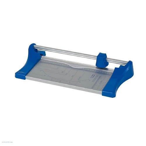 Papírvágógép görgős A/4 Q-CONNECT KF17011