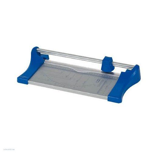 Papírvágógép görgős A/3 Q-CONNECT KF17012