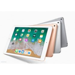 "Táblagép Apple iPad 6 9,7"" 128GB"