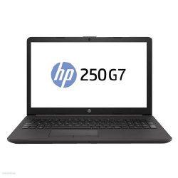 """Notebook HP ProBook 440 G5 14"""""""