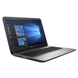 Notebook HP 250 G6 15,6""