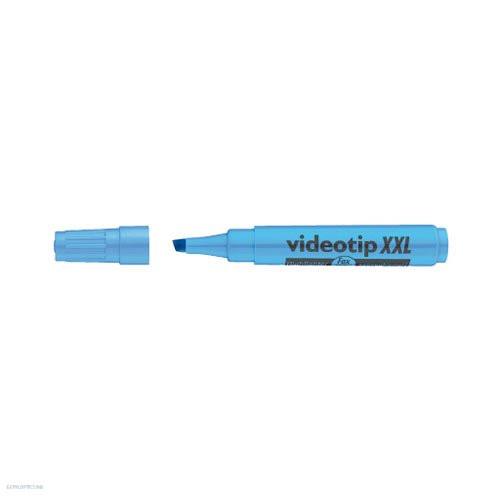 Szövegkiemelő ICO VIDEOTIP XXL D10
