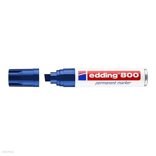 Marker permanent Edding 800