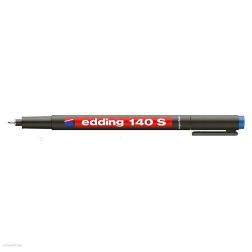 OHP marker Edding 140S