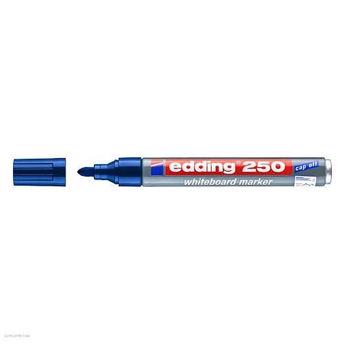 Táblamarker Edding 250