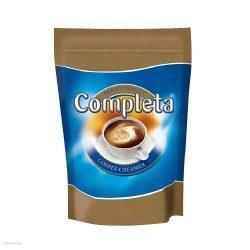 Kávékrémpor Completa utántöltő 200g