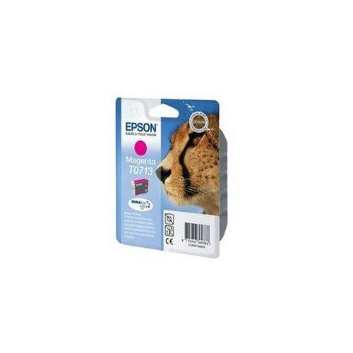 Epson tintapatron T071340 bíbor
