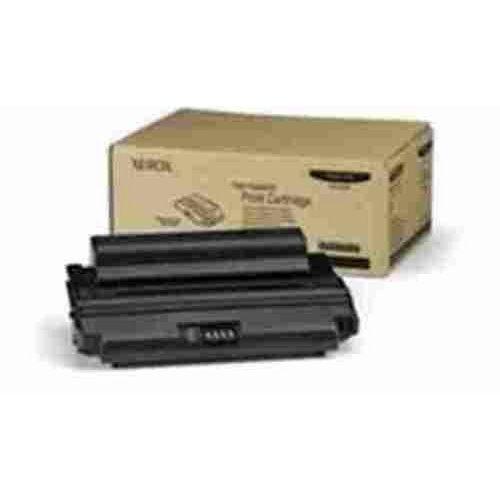 Xerox lézertoner 106R01414 fekete 4000 old.