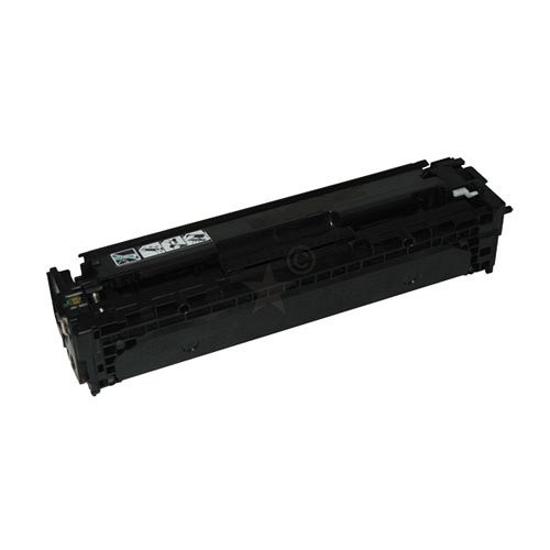 Emstar lézertoner For Use HP CB540A fekete H666 2200 old.