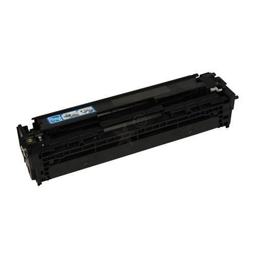 Emstar lézertoner For Use HP CB541A kék H663 1400 old.