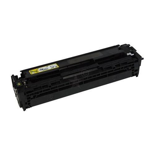 Emstar lézertoner For Use HP CB542A sárga H665 1400 old.