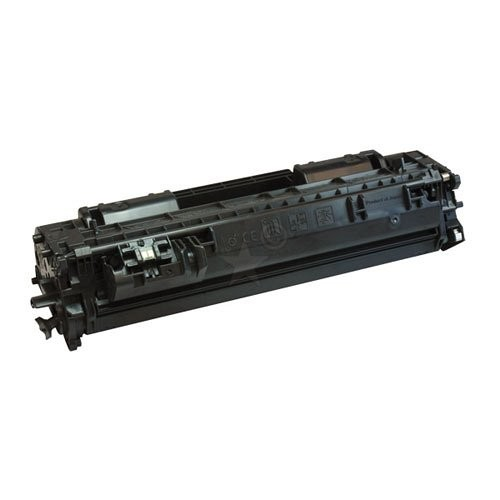 Emstar lézertoner For Use HP CE505A fekete H671 2300 old.