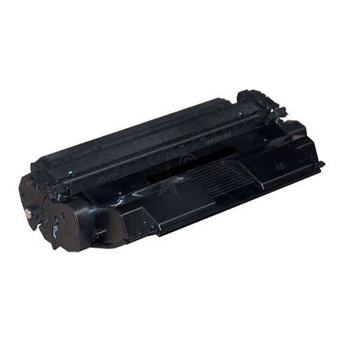 Emstar lézertoner For Use HP Q2613X fekete H535 4000 old.