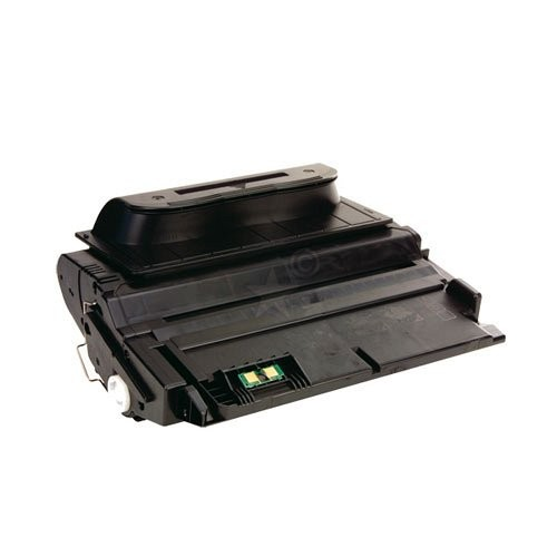 Emstar lézertoner For Use HP Q5942A fekete H556 10000 old.