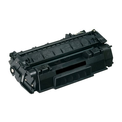 Emstar lézertoner For Use HP Q5949A HC fekete H630 4000 old.