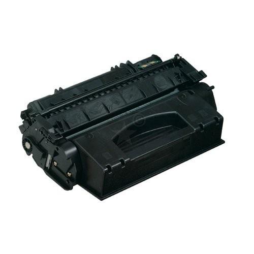 Emstar lézertoner For Use HP Q5949X HC fekete H584 12000 old.