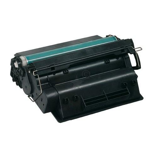 Emstar lézertoner For Use HP Q6511X fekete H563 12000 old.