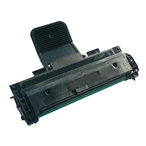 Emstar lézertoner For Use Samsung ML-2010 fekete S532 3000 old.