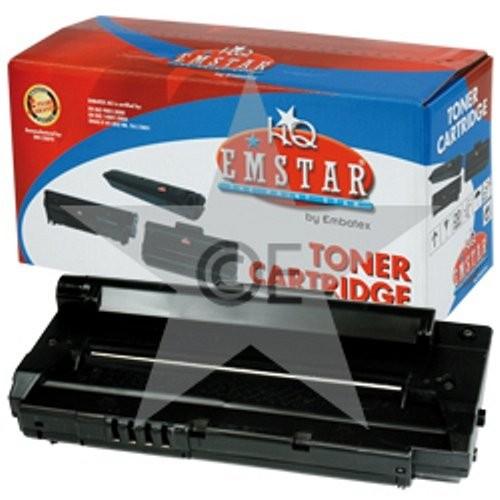 Emstar lézertoner For Use Samsung MLT-D1092S fekete S577 2000 old.