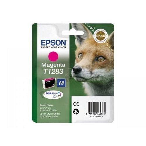 Epson tintapatron T128340 bíbor