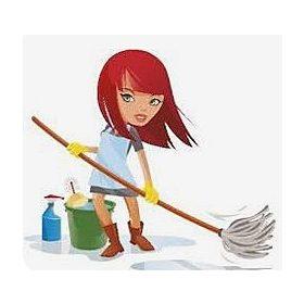 Tisztító- és takarító eszközök