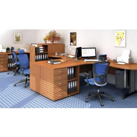 Irodai berendezések, bútorok