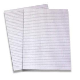 Rovatolt papírok