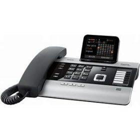 Telefon, fax- és adó-vevő készülékek