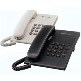 Vezetékes telefonok