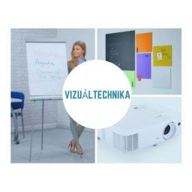 Vizuáltechnika