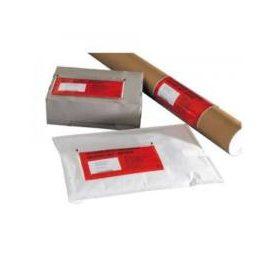 Borítékok, tasakok, postázó dobozok