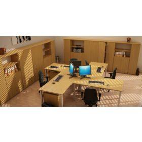 Egyéb bútorok és berendezések