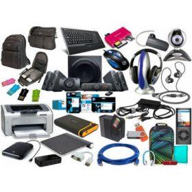Számítástechnikai eszközök