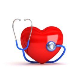 Egészségvédelem