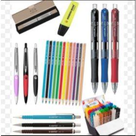 ĺrószerek, rajzeszközök és iskolaszerek
