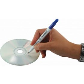CD markerek